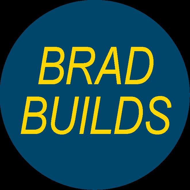 BradBuilds