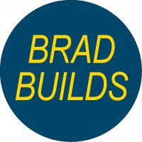BradBuilds Logo2